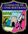 Mairie Anse Bertrand