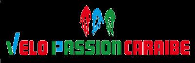 Vélo Passion Caraibes